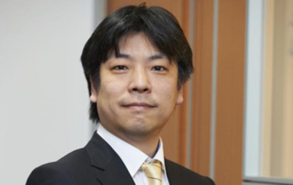 Kenji_Ueno