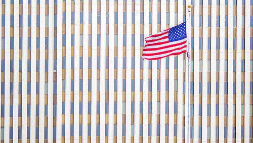 EEUU, Estados Unidos, bandera