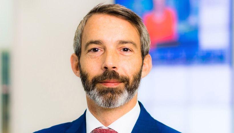 Thorsten Winkelmann (Allianz Global Investors)