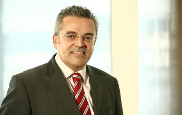 JuanNevado