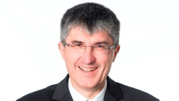 Philippe Noyard (Candriam)
