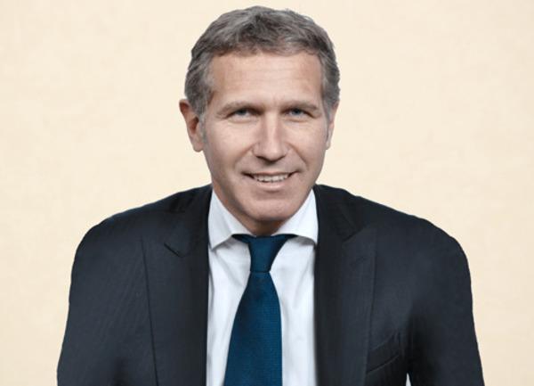 RenaudMartin