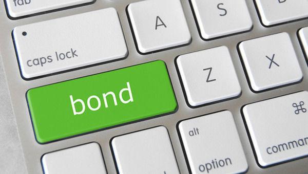 GotCredit_bond