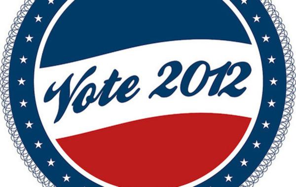 Elecciones_EEUU