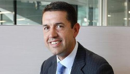 Francisco Javier Fernández (IEB)