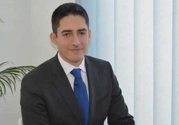 Manuel_Fajardo