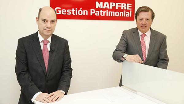 MAPFRE_GESTION_PATRIMONIAL