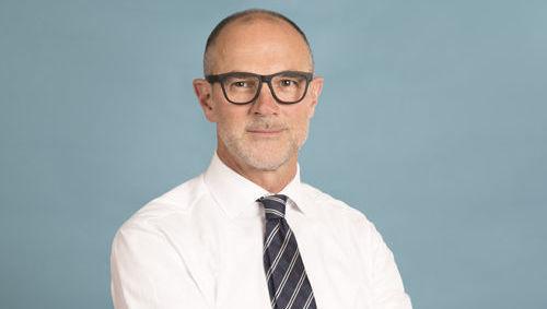 Mario Rappanello Banco Mediolanum