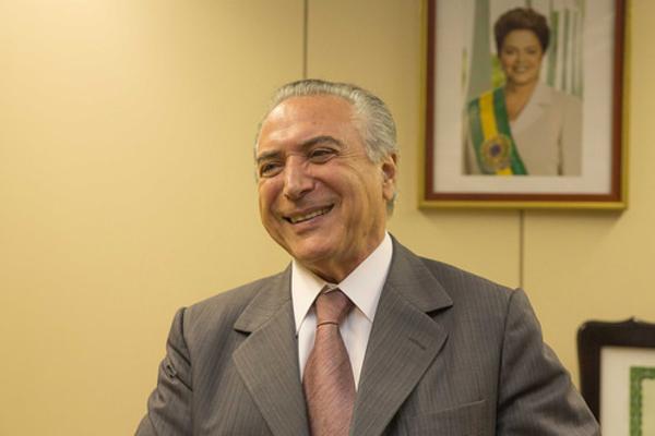 Michel_Temer__Brasil
