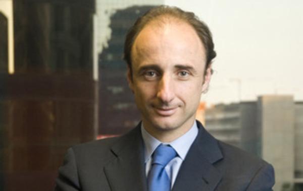 Antonio_Trueba_DirectorGeneral_VidaCaixa