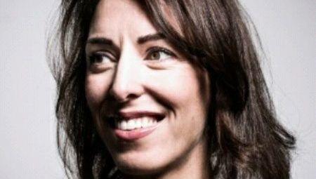 Veronica Vieira Cobas