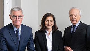 Strategic_Investment_Committee_Carmignac_foto