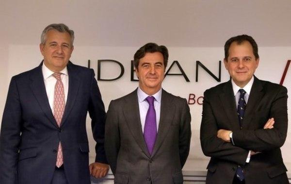 20150121_Andbank_presentaci_C3_B3n_Madrid