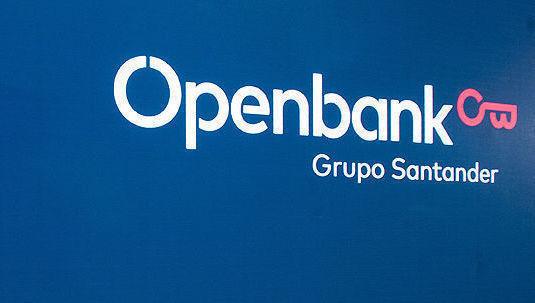 openbank_ezequiel_y_ana_patricia