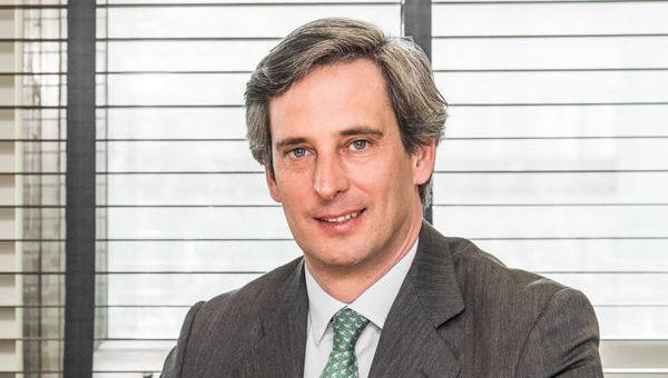 Nicolas Cotoner, Deutsche Bank