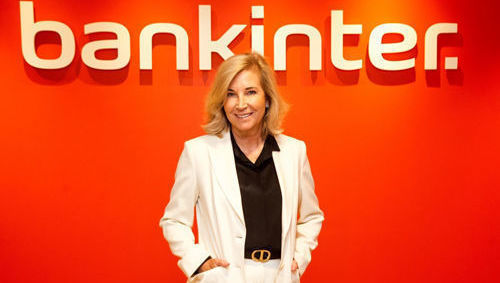 maria dolores dancausa bankinter