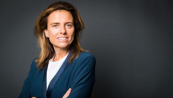 Ana Martín de Santaolalla, Caixabank AM