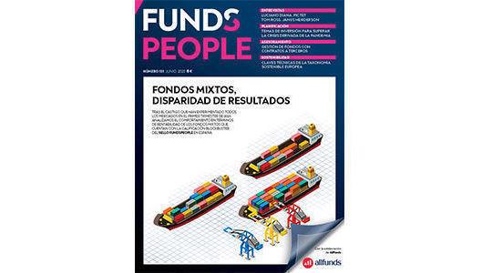 Portada_Revista_131_junio