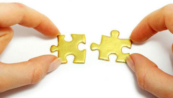 00Puzzle