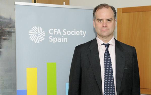 CFA_Enrique_Marazuela
