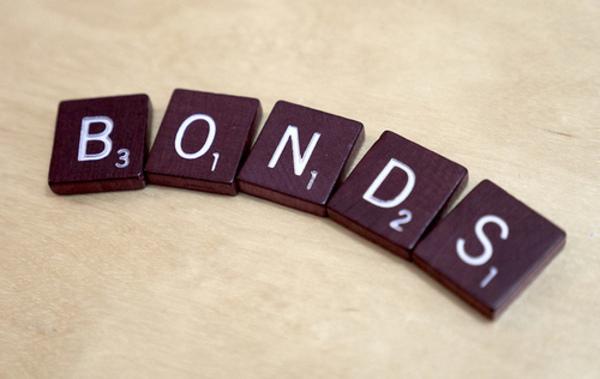 Bonds_LendingMemo