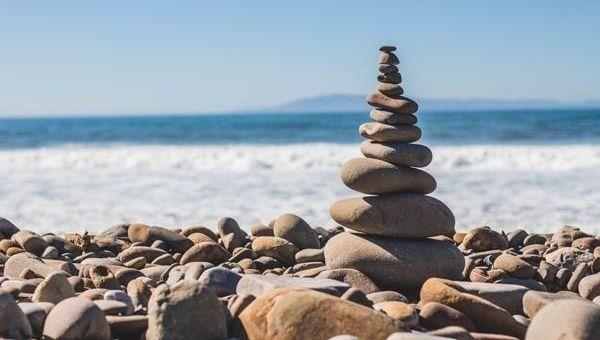 Crecimiento Piedra
