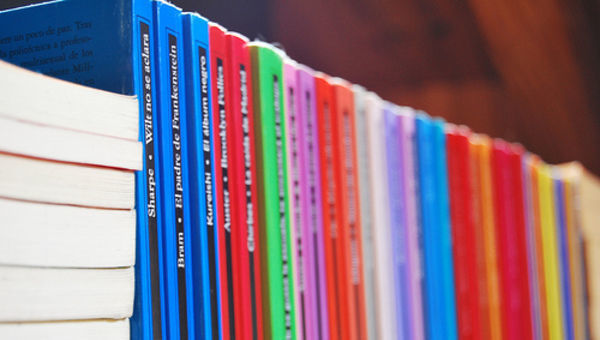 ele2eme_libros