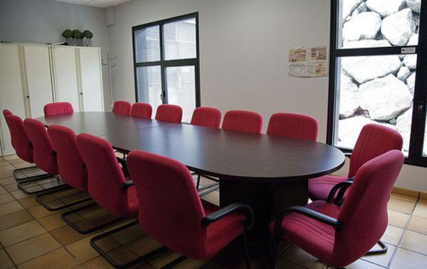 sala_de_reuniones