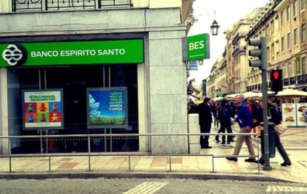 Banco_Espirito_Santo_Lisbon