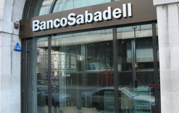Banco_Sabadell_London