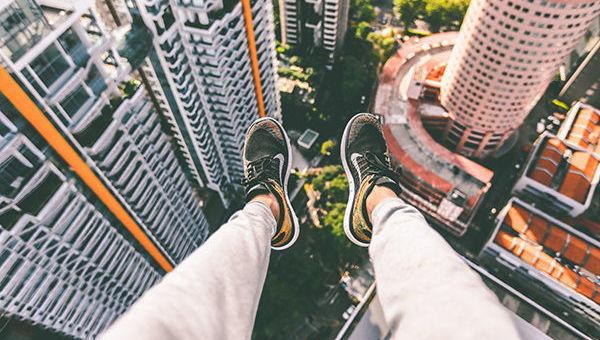 vertigo, volatilidad, alfa, ranking, clasificacion, decil, edificios, rascacielos