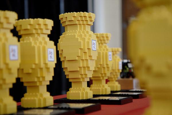premio__trofeo__amarillo__steevithak