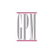 Gestión de Patrimonios Mobiliarios GPM