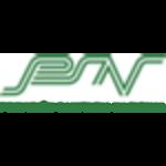PSN Previsión Sanitaria Nacional