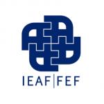 Instituto Español de Analistas Financieros