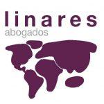 Linares Abogados