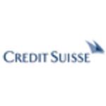 Credit Suisse AM