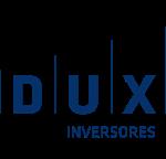 Dux Inversores