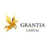 Grantia Capital