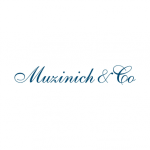 Muzinich & Co