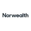 Norwealth Capital