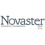 Novaster