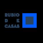 RdC Abogados