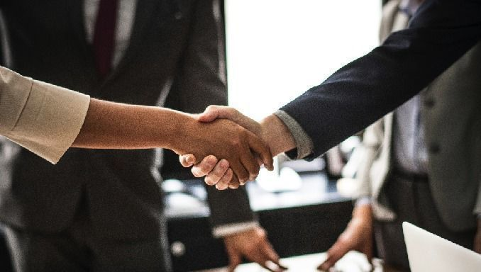 acuerdo-alianza