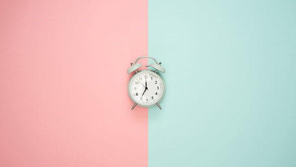 cambio-tiempo