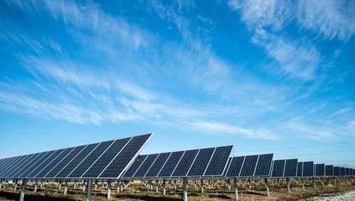 fotovolatica, renovables, energia, solar