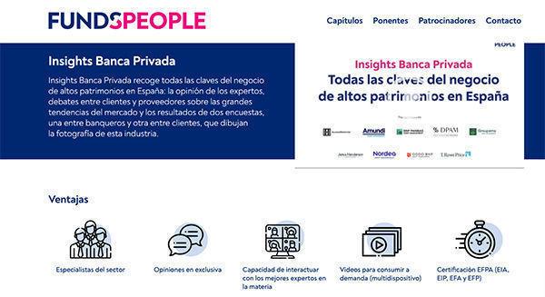 Insights_BP_2