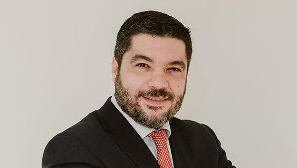 Jorge_Encinar_finreg