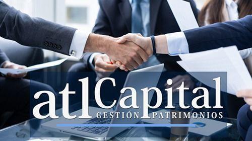 atl Capital