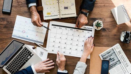 2019 fusiones adquisiciones compras negociar calendario